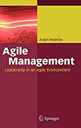 Agile Management