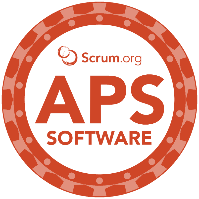 aps-sd logo